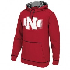 adidas College Campus Pull-Over Hoodie Mens  _ 1F8NEBZ4