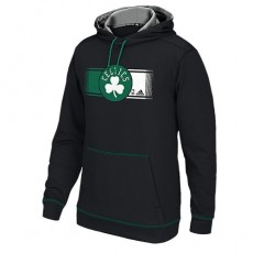 adidas NBA Tip-Off Pull-Over Hoodie Mens  _ 41FBCEZ1