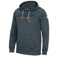 adidas College Sideline Energize Tech Hoodie Mens  _ XMIAPVN7
