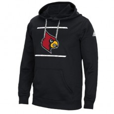 adidas College Sideline Energize Tech Hoodie Mens  _ 5LOULFN8