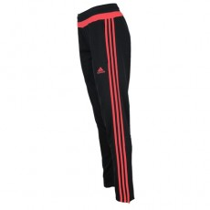 adidas Tiro 15 Training Pants Womens  _ C2962