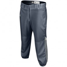 adidas Diamond Queen Pants Womens  _ 9558901