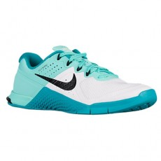 Nike Metcon 2 Womens  _ 21913101