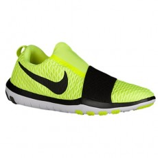 Nike Free Connect Womens  _ 43996700