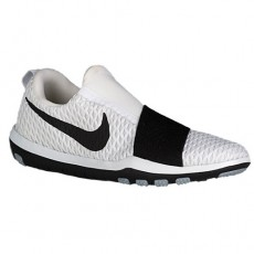 Nike Free Connect Womens  _ 43996100