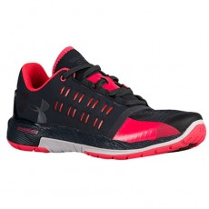 Under Armour Charged Core Trainer Womens  _ 74415008