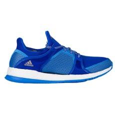 adidas Pure Boost X Trainer Womens  _ AQ3774