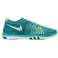 Nike Free Transform Flyknit Womens  _ 33410301