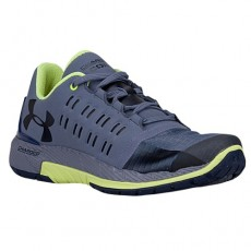 Under Armour Charged Core Trainer Womens  _ 74415767