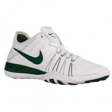 Nike Free TR 6 Womens  _ 33413132