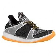 adidas Pure Boost X Trainer Womens  _ AQ5332