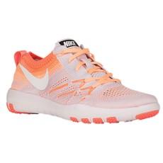 Nike Free TR Focus Flyknit Womens  _ 44817500