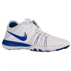Nike Free TR 6 Womens  _ 33413144