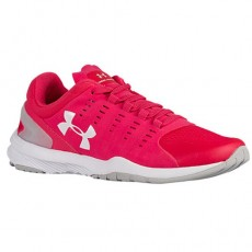 Under Armour Charged Stunner Womens  _ 66379681