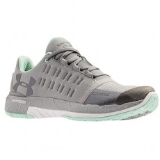 Under Armour Charged Core Trainer Womens  _ 74415941