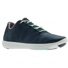 Under Armour Street Precision Low Womens  _ 74413862