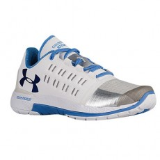 Under Armour Charged Core Trainer Womens  _ 74415100