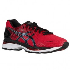 ASICS®GEL-Nimbus 18 Mens  _ 6002390