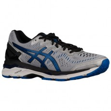 ASICS®GEL-Kayano 23 Mens  _ 6479345