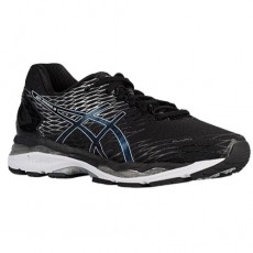 ASICS®GEL-Nimbus 18 Mens  _ 6029093