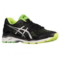 ASICS®GEL-Kayano 23 Mens  _ 6469093