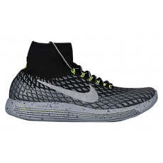 Nike LunarEpic Flyknit Shield Mens  _ 49664001