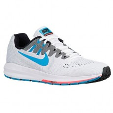 Nike Air Zoom Structure 20 Mens  _ 49580100