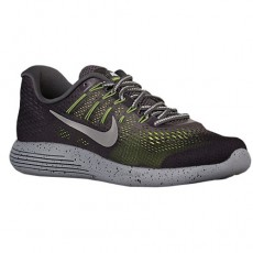 Nike LunarGlide 8 Shield Mens  _ 49568007