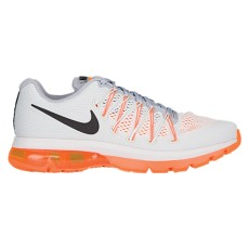 Nike Air Max Excellerate 5 Mens  _ 52692100