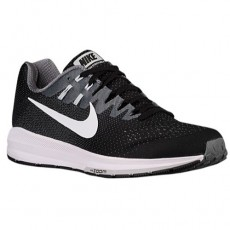 Nike Air Zoom Structure 20 Mens  _ 49576003