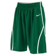 "Nike Front Court 10.25"" Game Shorts Womens  _ 09172342"