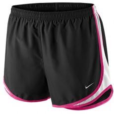 Nike Tempo Shorts Womens  _ 24278038