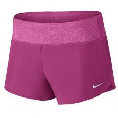 "Nike Dri-FIT 2"" Rival Shorts Womens  _ 45448616"