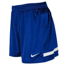 "Nike Hertha Knit 4"" Shorts Womens  _ 56271494"