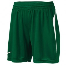 Nike Team Turntwo Shorts Womens  _ 78470342