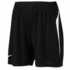 Nike Team Turntwo Shorts Womens  _ 78470012