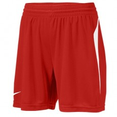 Nike Team Turntwo Shorts Womens  _ 78470658